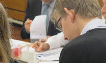 Petitions being considered by the Petitions Committee